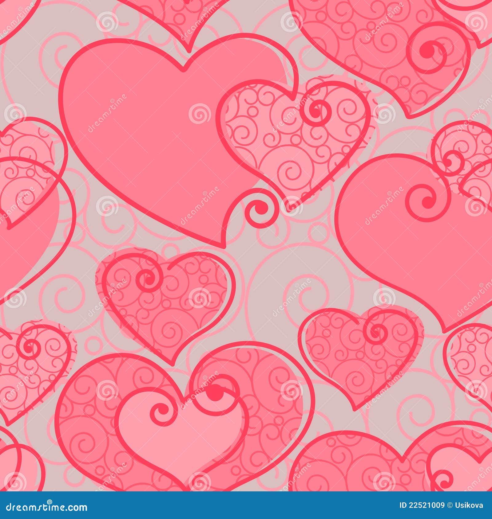 Carta da parati dei biglietti di s valentino immagini for Stock carta da parati