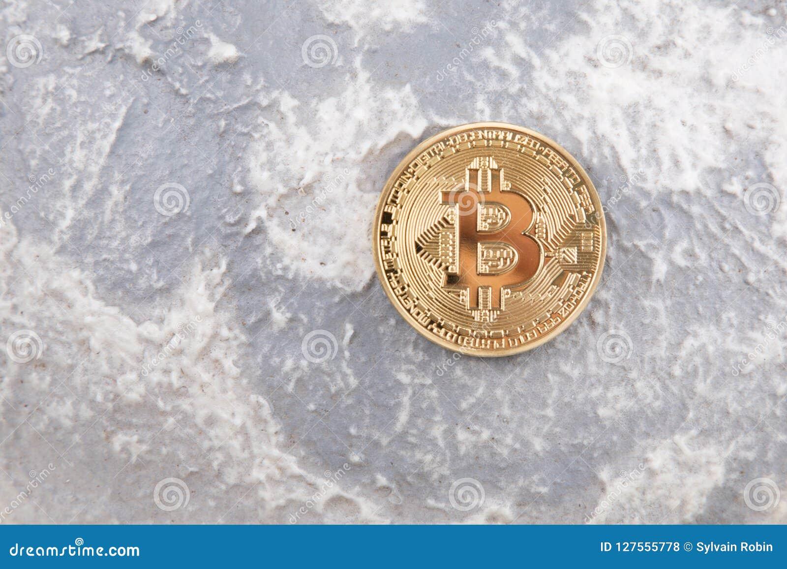 commercio di bitcoin luno quale prezzo è il commercio di bitcoin