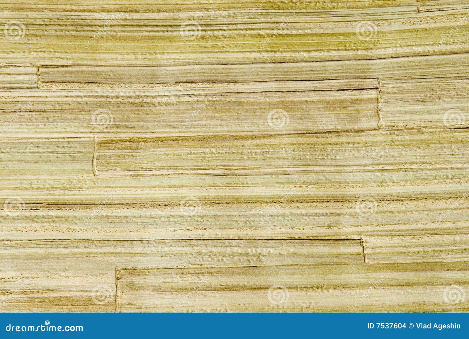 Carta da parati di bamb decorativa fotografia stock immagine di naughty blank 7537604 - Carta da parati decorativa ...