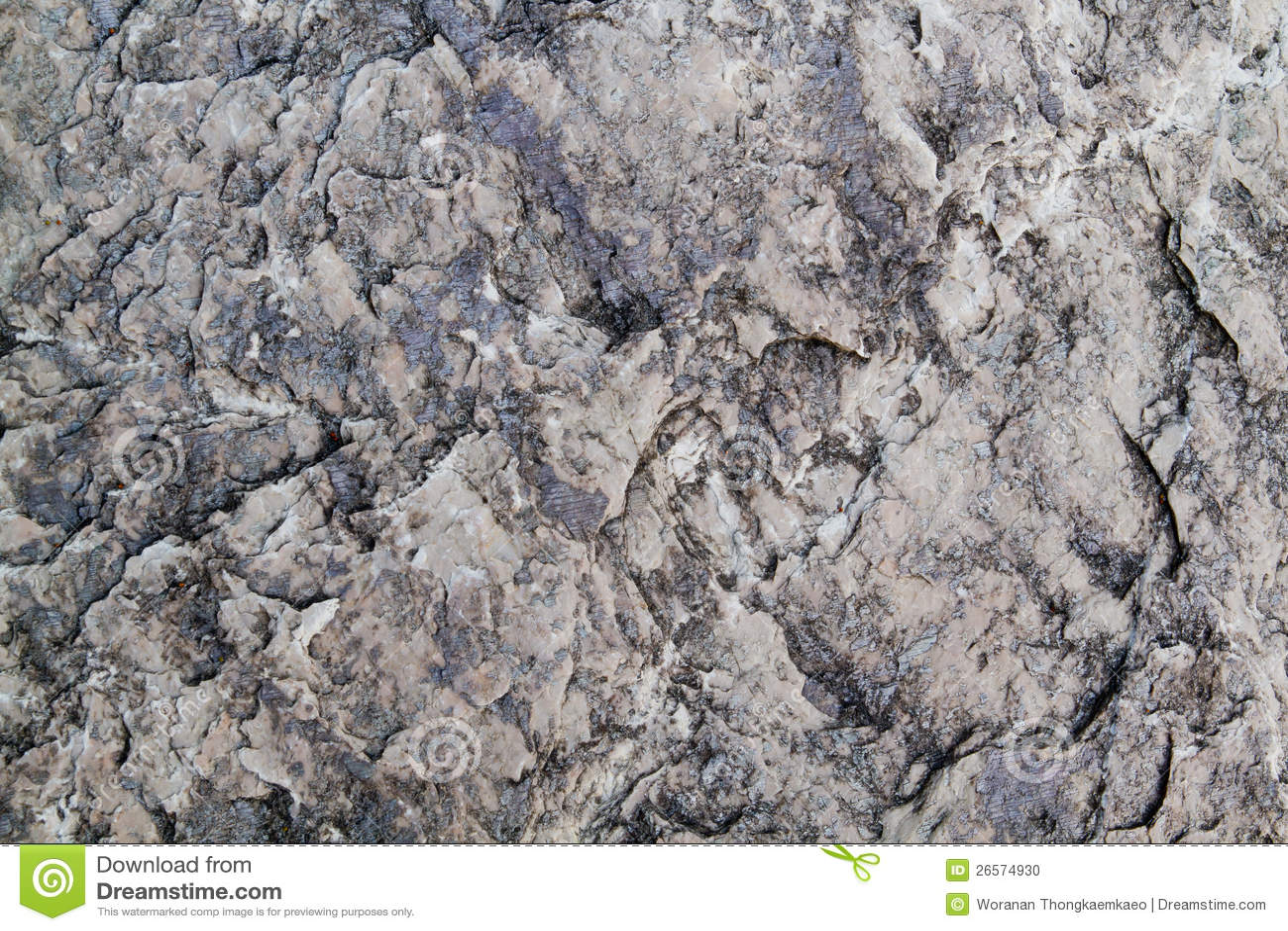 Carta da parati di pietra fotografia stock immagine for Carta parati grigia