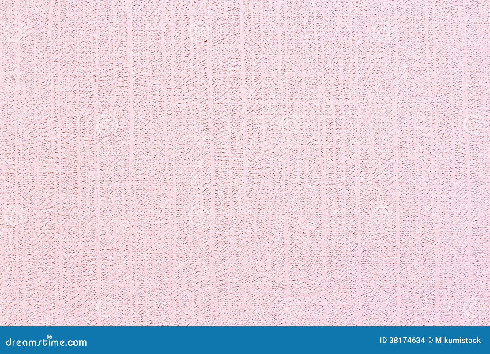 Carta Da Parati Rosa A Strisce : Carta da parati rosa astratta fotografia stock immagine di righe