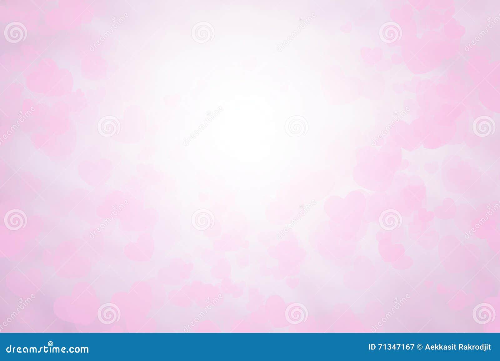 Carta Da Parati Rosa Bianca : Carta da parati rosa e bianca della carta del biglietto di s