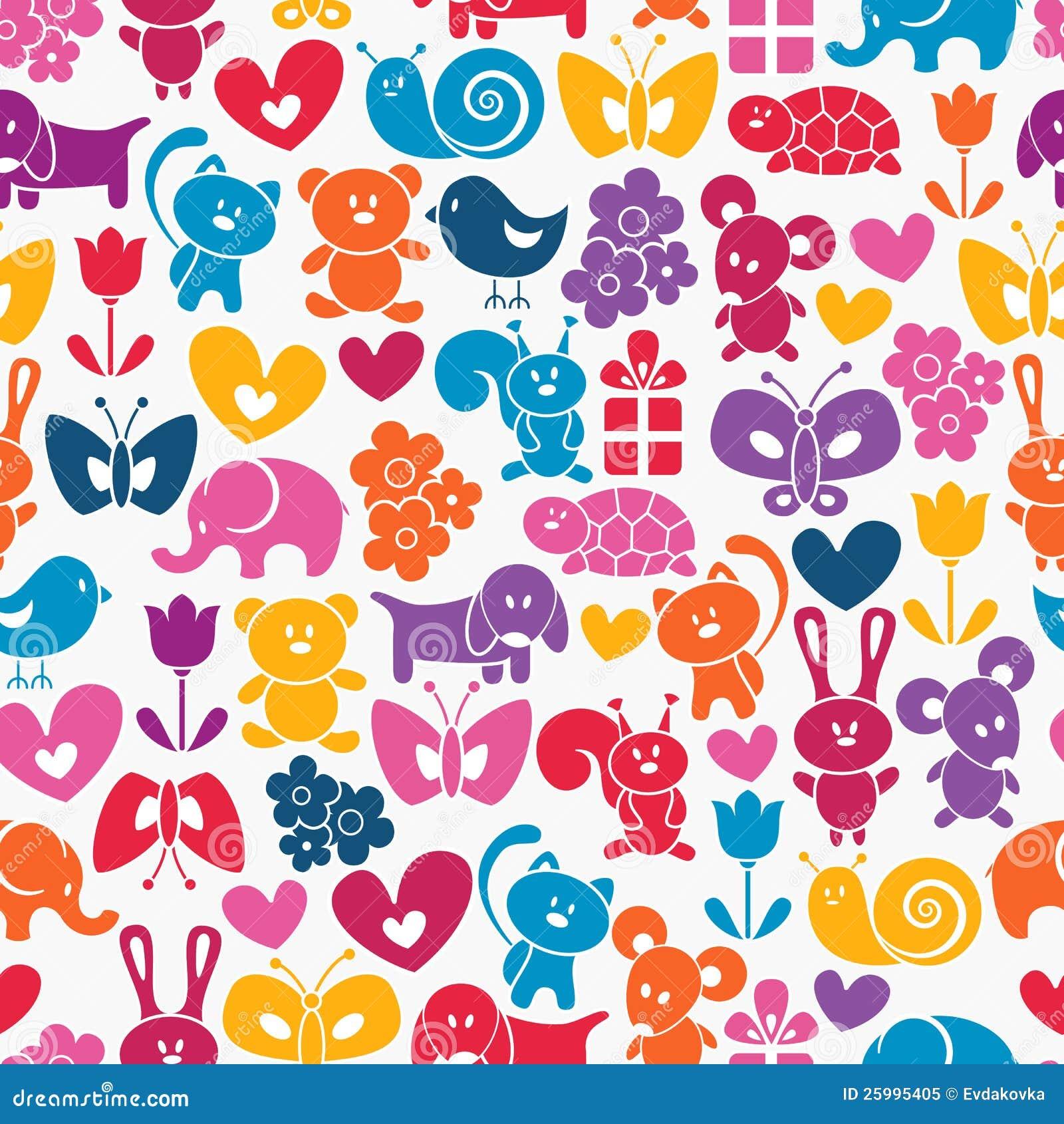 Carta da parati bambino decorare la tua casa for Carta da parati brico