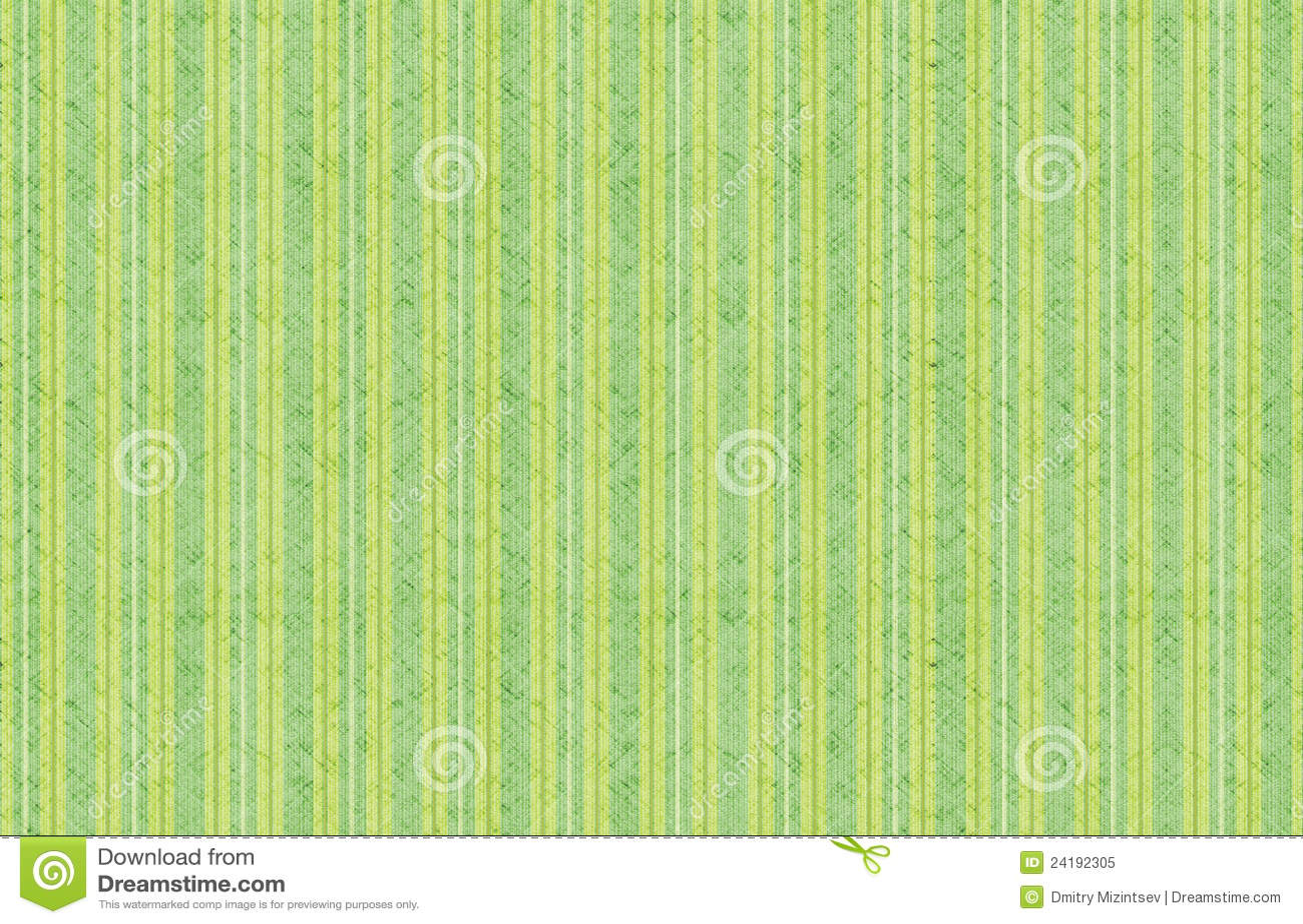 Carta Da Parati A Righe Verdi : Carta da parati a strisce immagine stock immagine di profilo