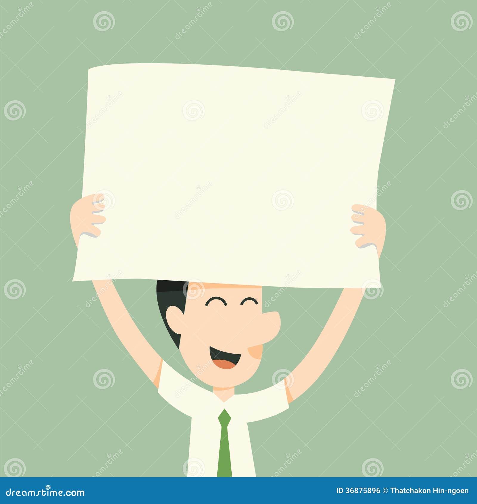 Download Carta della tenuta illustrazione vettoriale. Illustrazione di stretta - 36875896