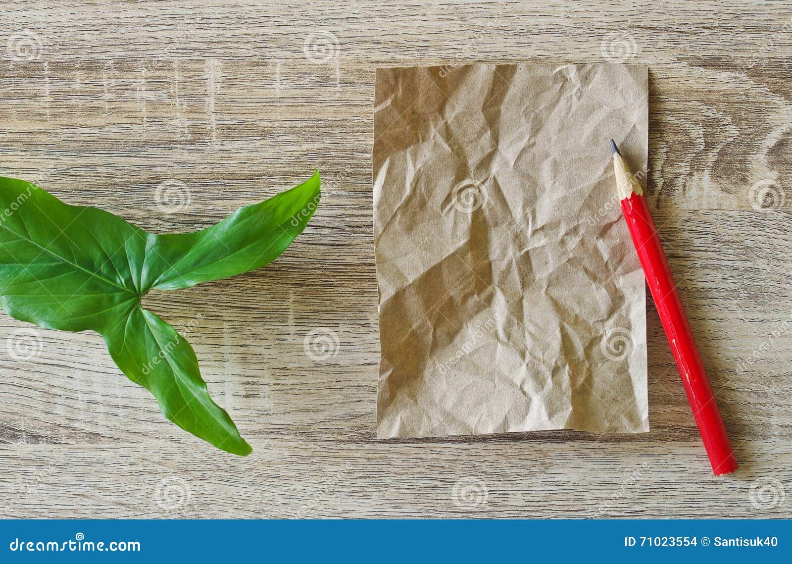 Carta di riutilizzazione per la nota