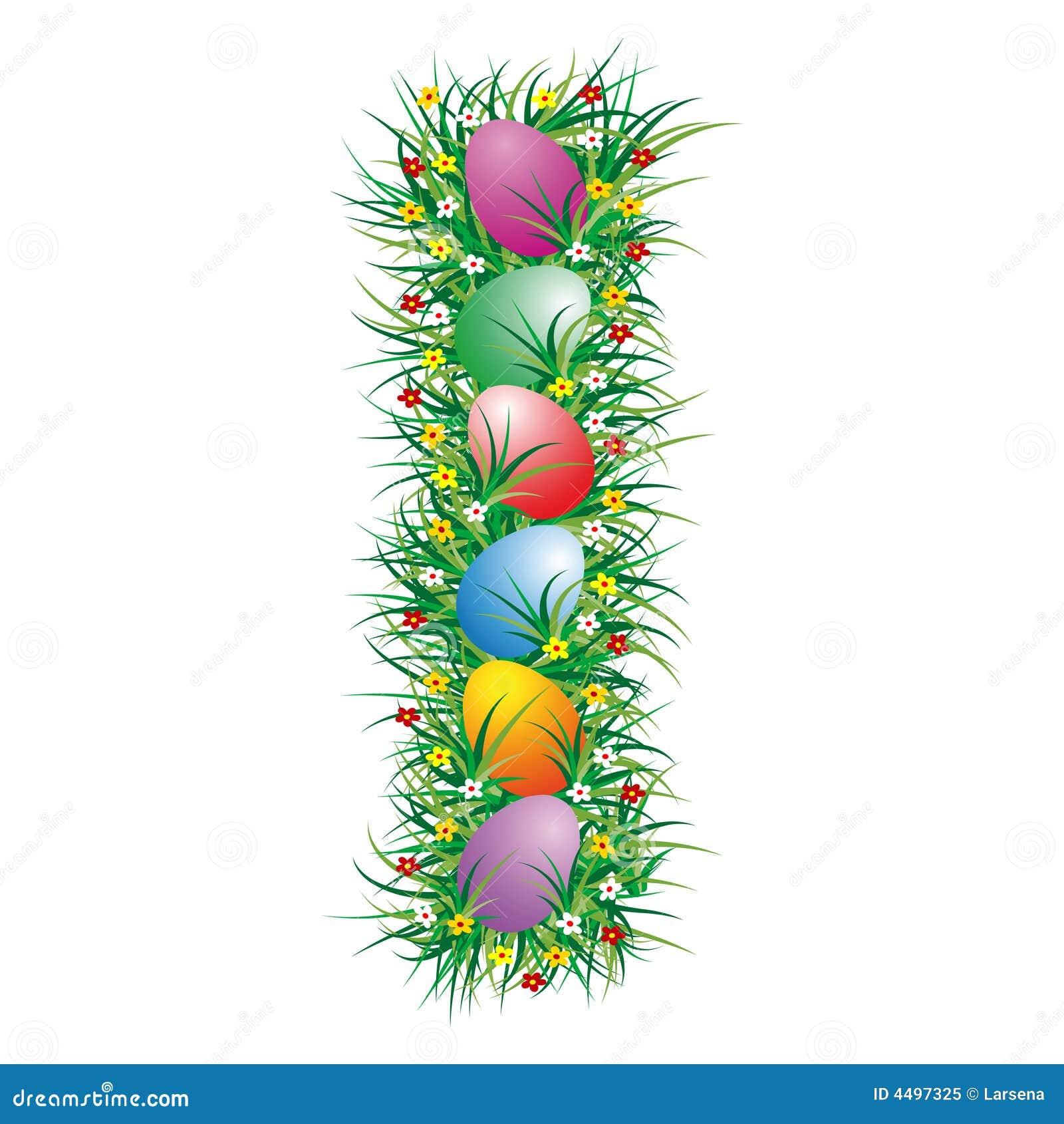 Carta I de Pascua