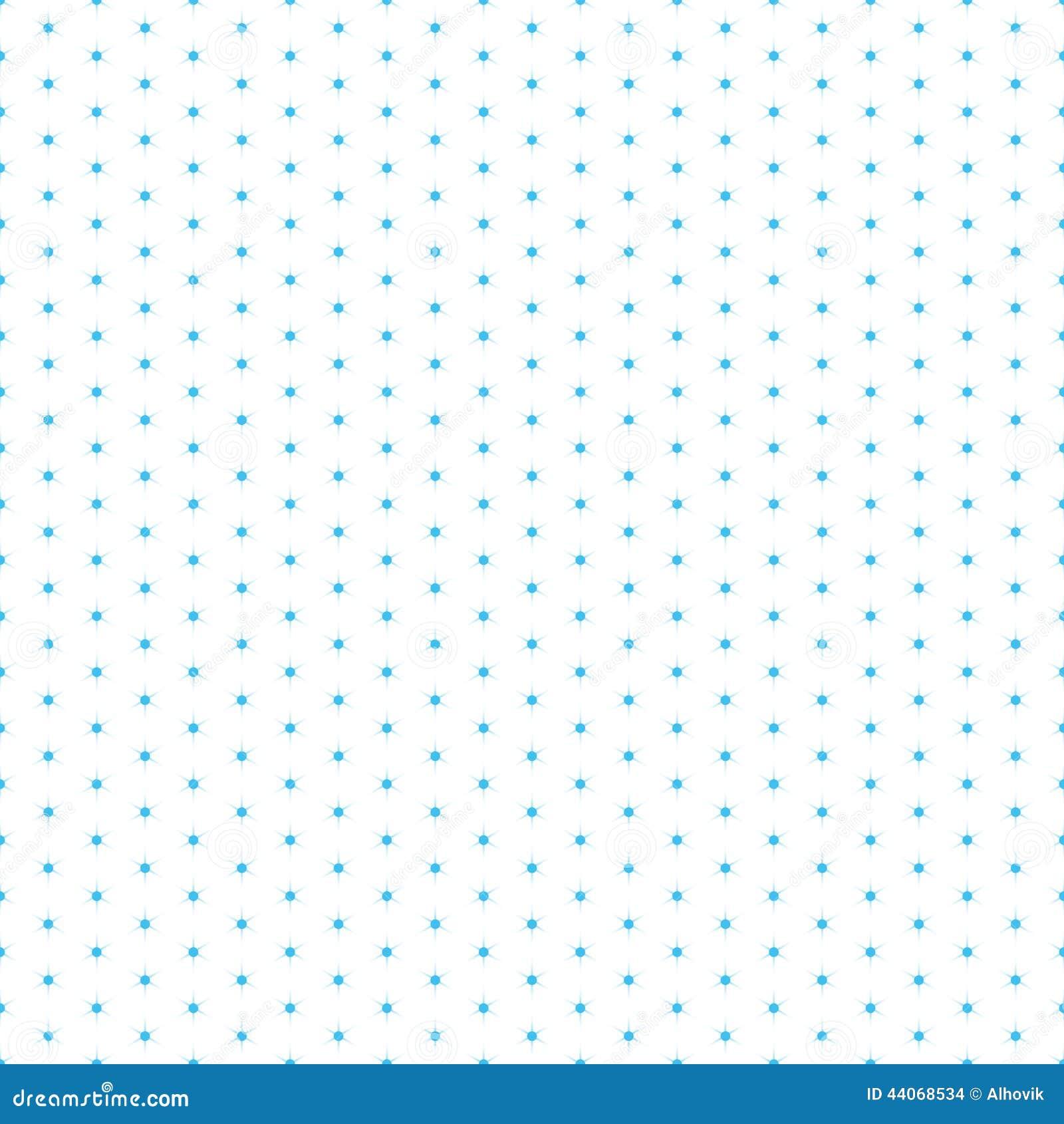 Grid Drawing Online Carta Isometrica Del Punto Illustrazione Vettoriale