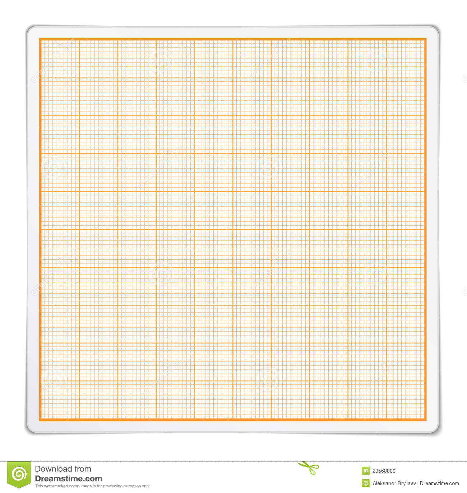 Carta Millimetrata Pdf