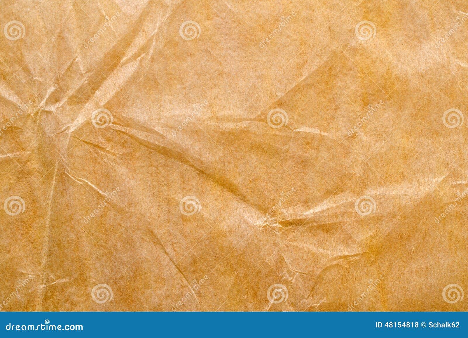 Carta oleata fotografia stock immagine di estratto for Carta di pareti