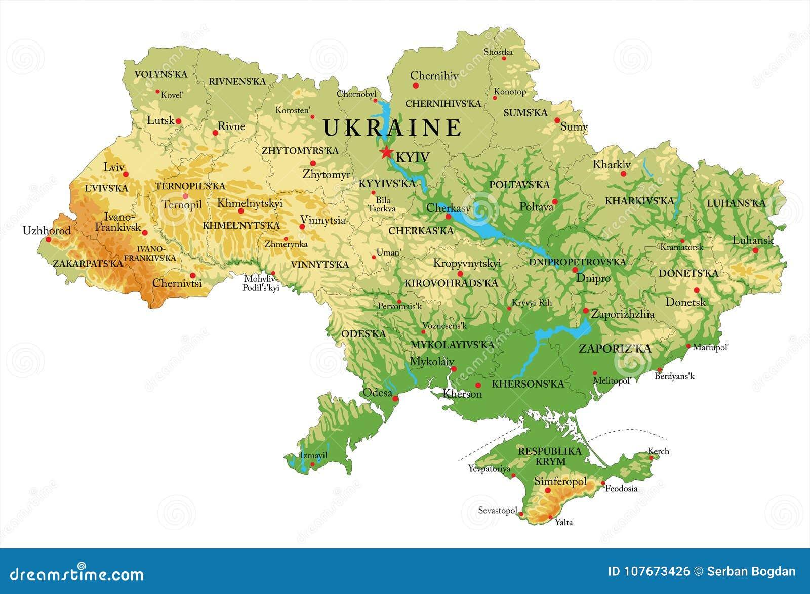 Cartina Ungheria E Romania