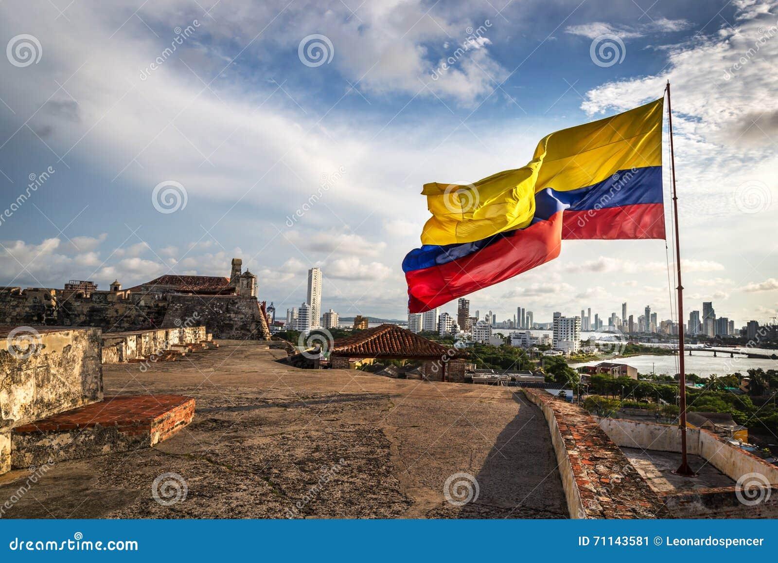 El forex en colombia