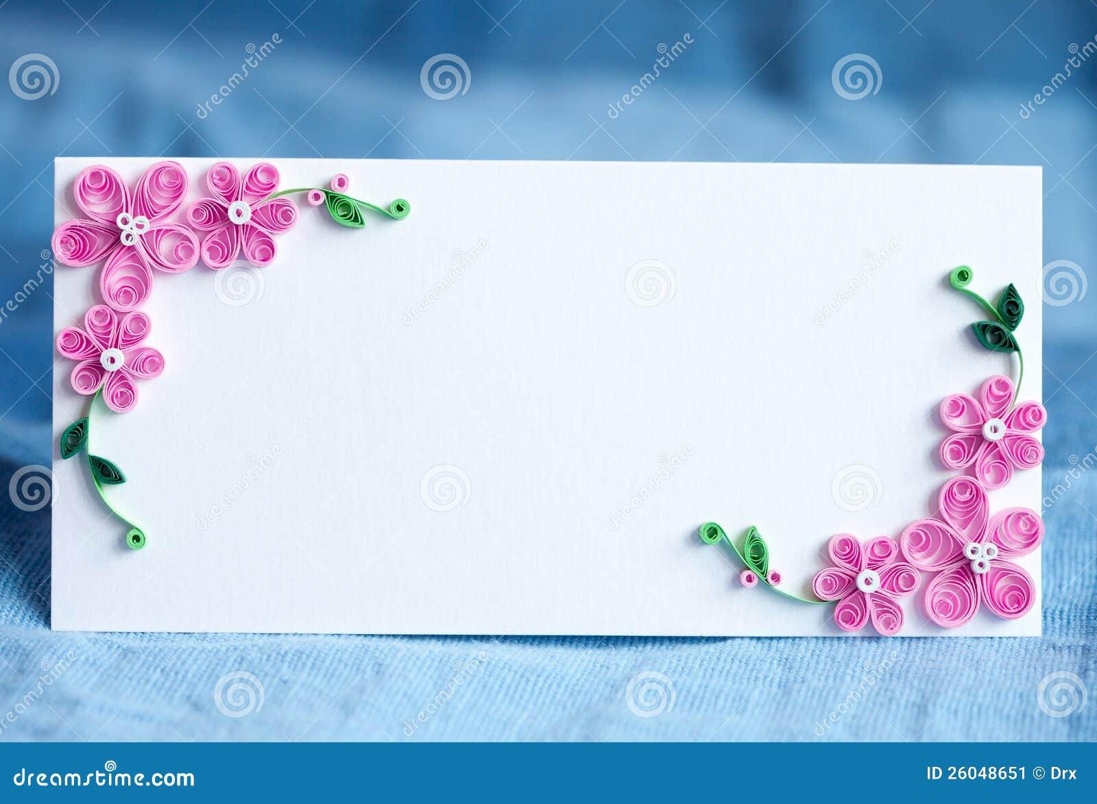 Très Carte d'invitation de mariage vierge – Votre heureux blog photo de  LY96