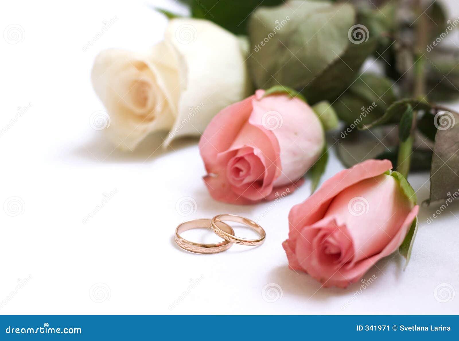 Carte D Invitation De Mariage Image Stock Image Du Bonheur