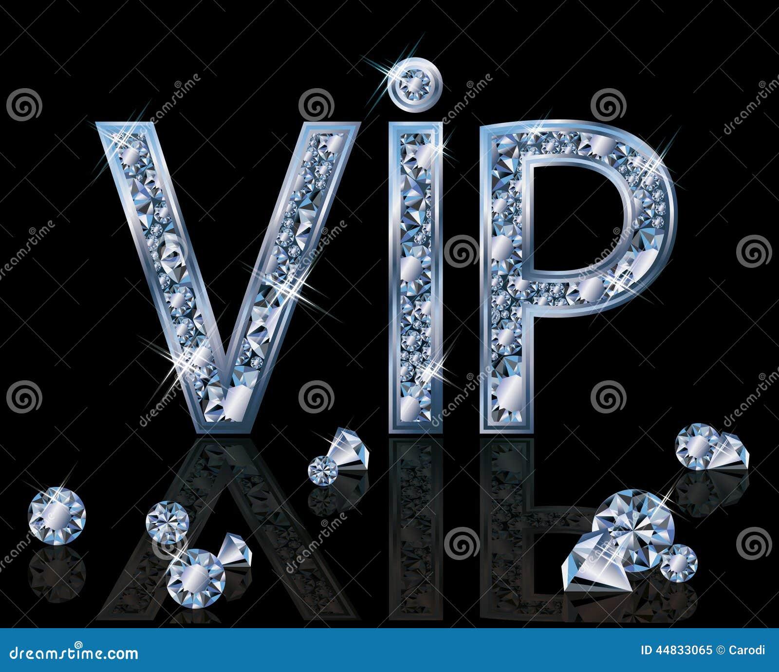 Invitation Vip as best invitations layout
