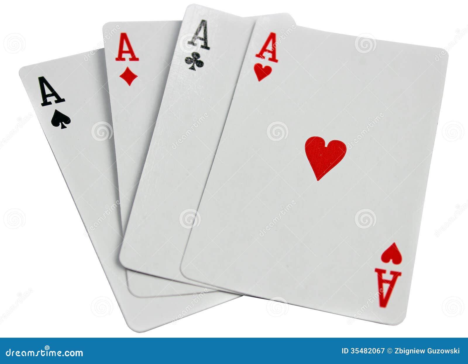 Csgo game betting sites