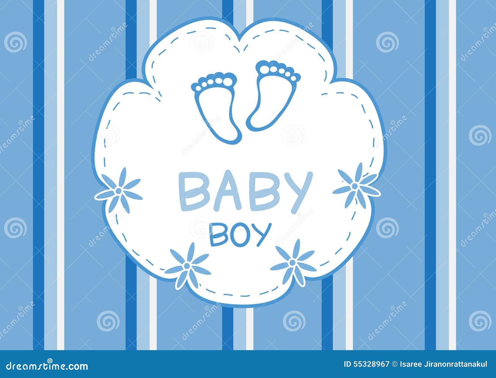 Souvent Carte naissance bébé - Modèle de lettre AW05