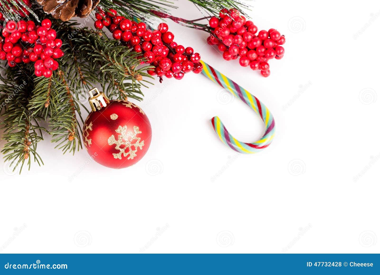 Carte de Joyeux Noël et de bonne année