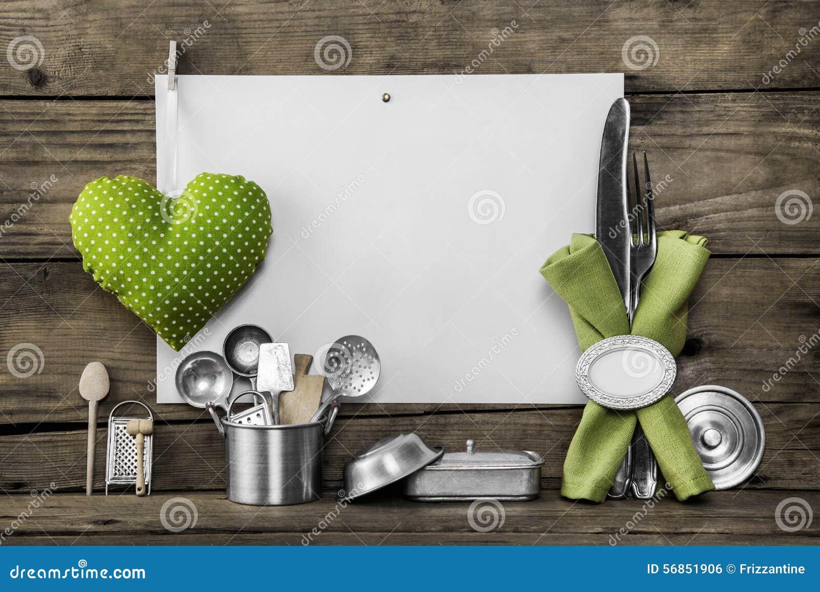 Cuisine vert pomme et blanc: cuisine vert et marron. tendance ...