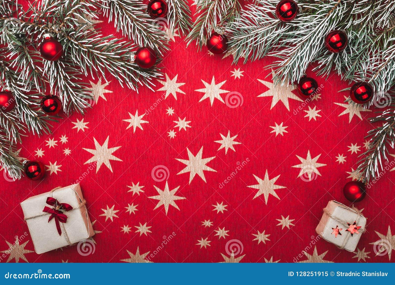 Personnalisée Photo /& Message Bone China Arbre De Noël Babiole Cadeau Décoration