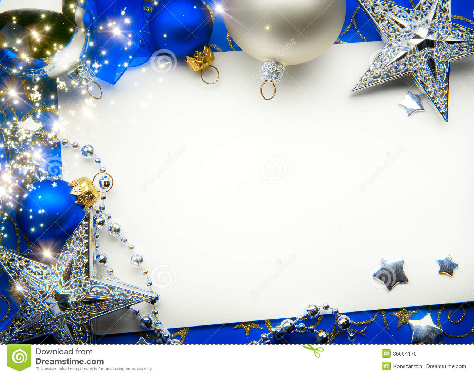 Carte de voeux d Art Christmas
