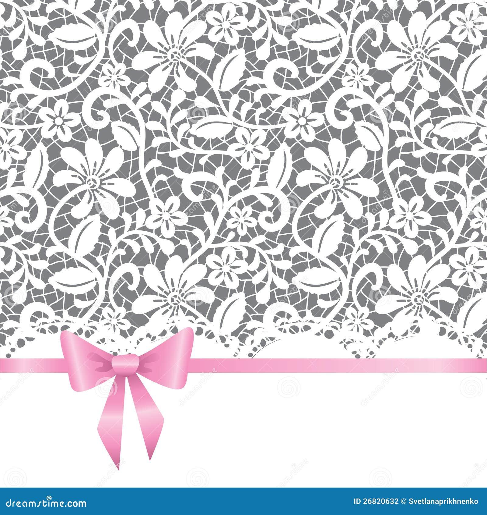 Carte de voeux de mariage, d invitation ou