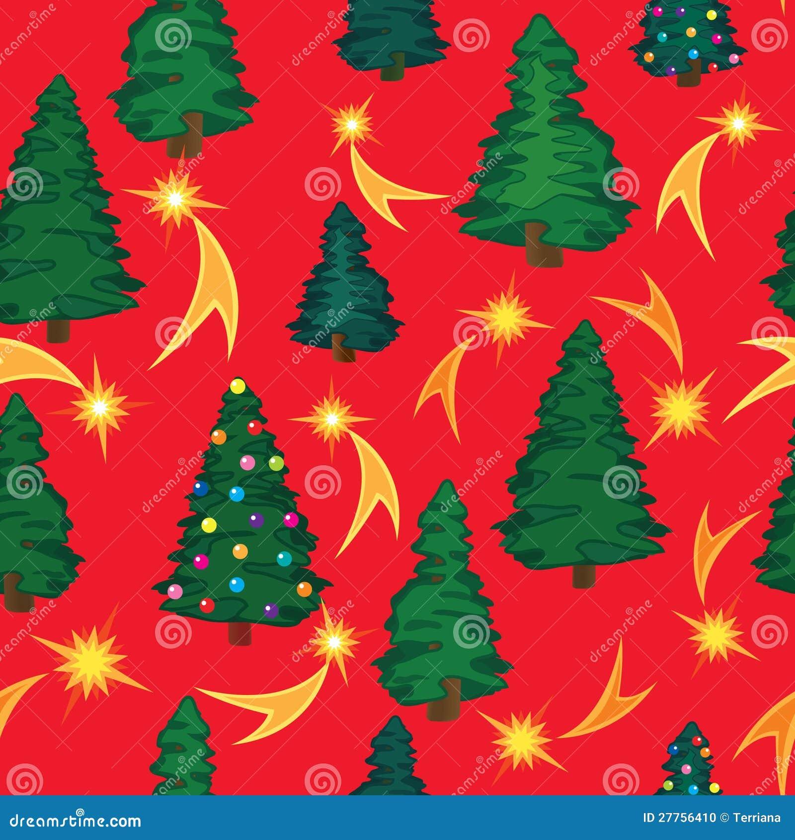 Carte de voeux de vacances de Noël