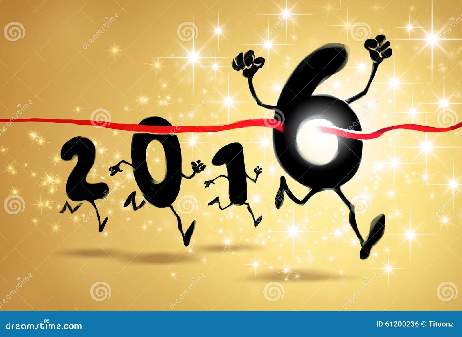 Sondage : appréciez vous les vacances du nouvel an chinois ? Page 5 Forum