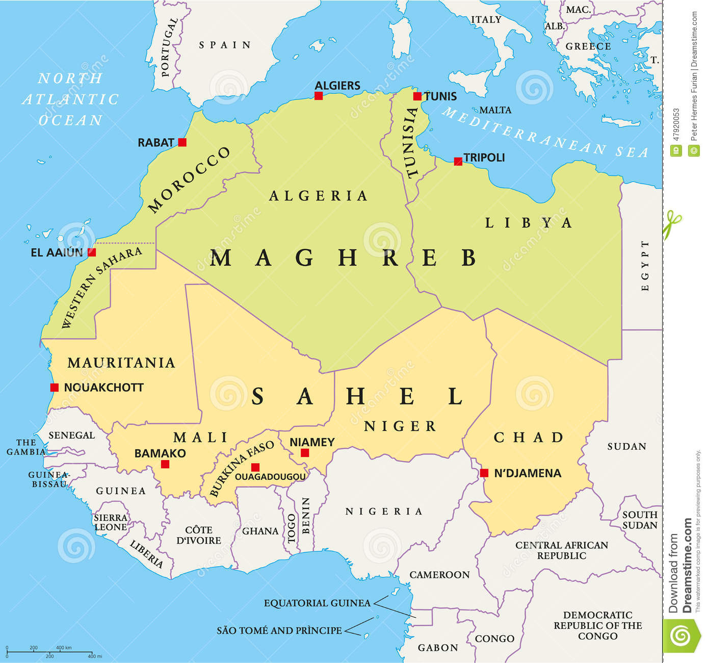 nouakchott map with Photo Stock Carte Politique Du Maghreb Et De Sahel Image47920053 on Africa Oeste likewise New Terminal Opens At Perth Airport furthermore Addis Ababa Bole International Airport as well Mauritania Map Africa besides G5 Sahel.