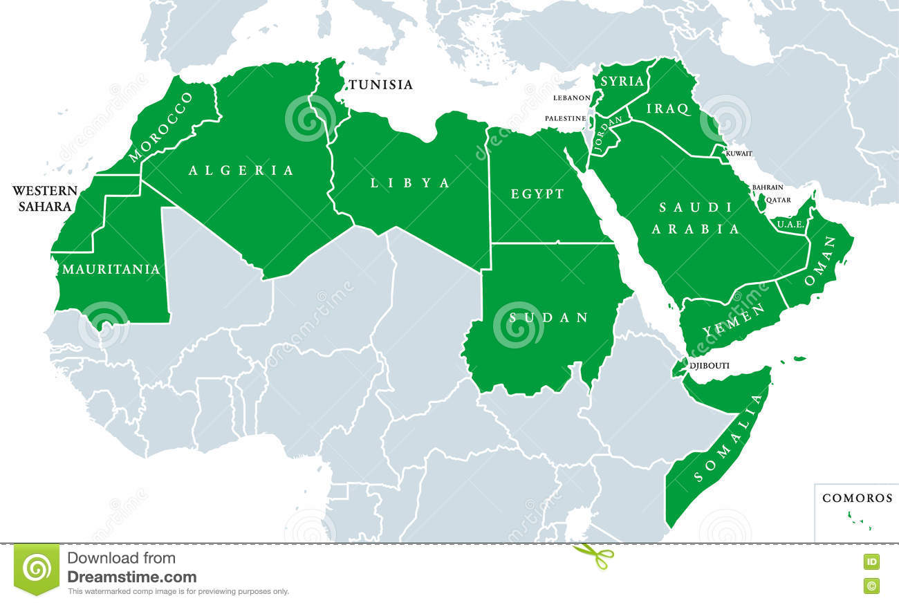 arab league map with Photo Stock Carte Politique Du Monde Arabe Image75844656 on Eritrea in addition Mandates map as well 4476838526 also File Location Jordan AW likewise Photo Stock Carte Politique Du Monde Arabe Image75844656.