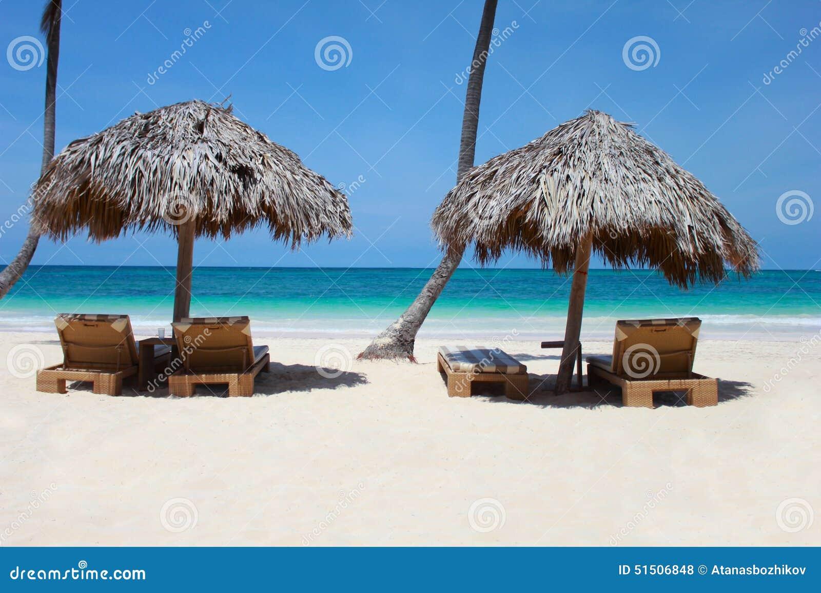Carte Postale De Punta Cana Photo stock - Image du présidences, salon: 51506848