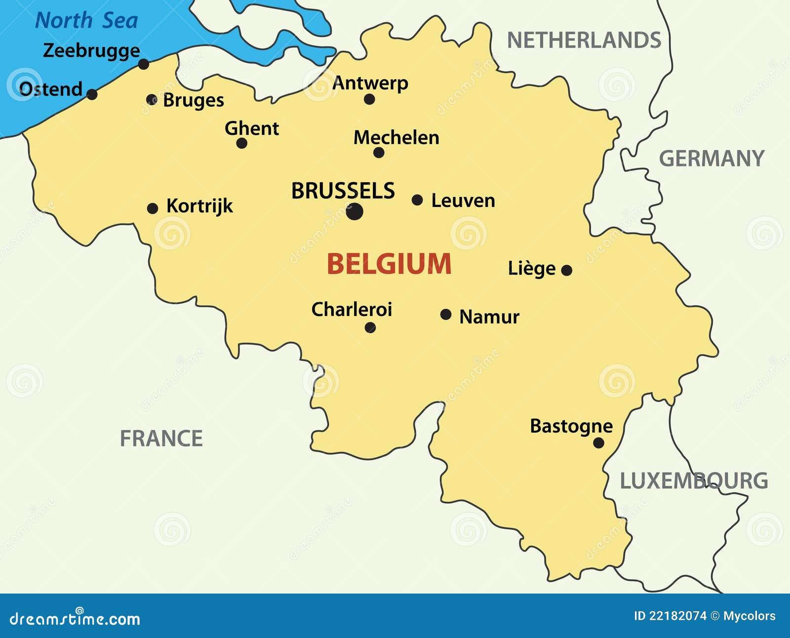 Coupons pour course gratuite belgique