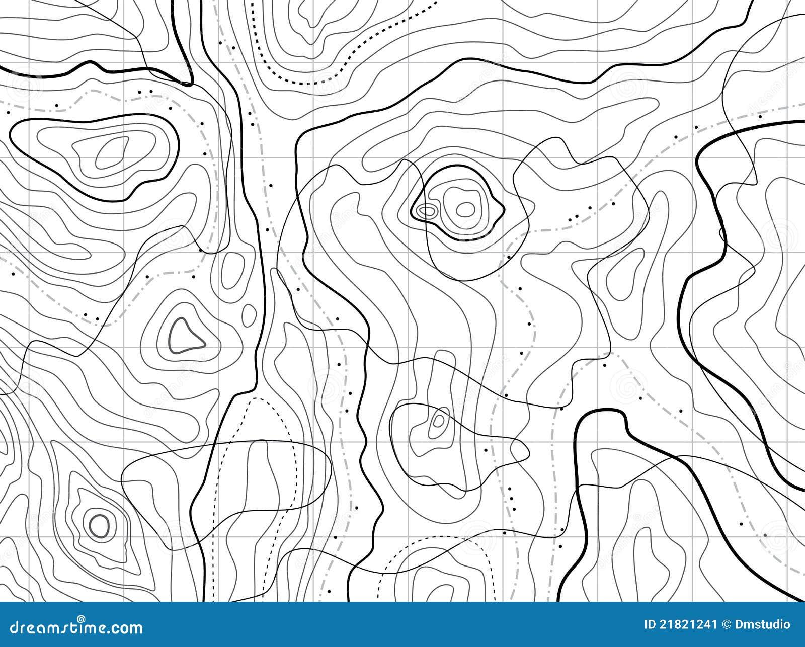 uml2 et les design patterns pdf download