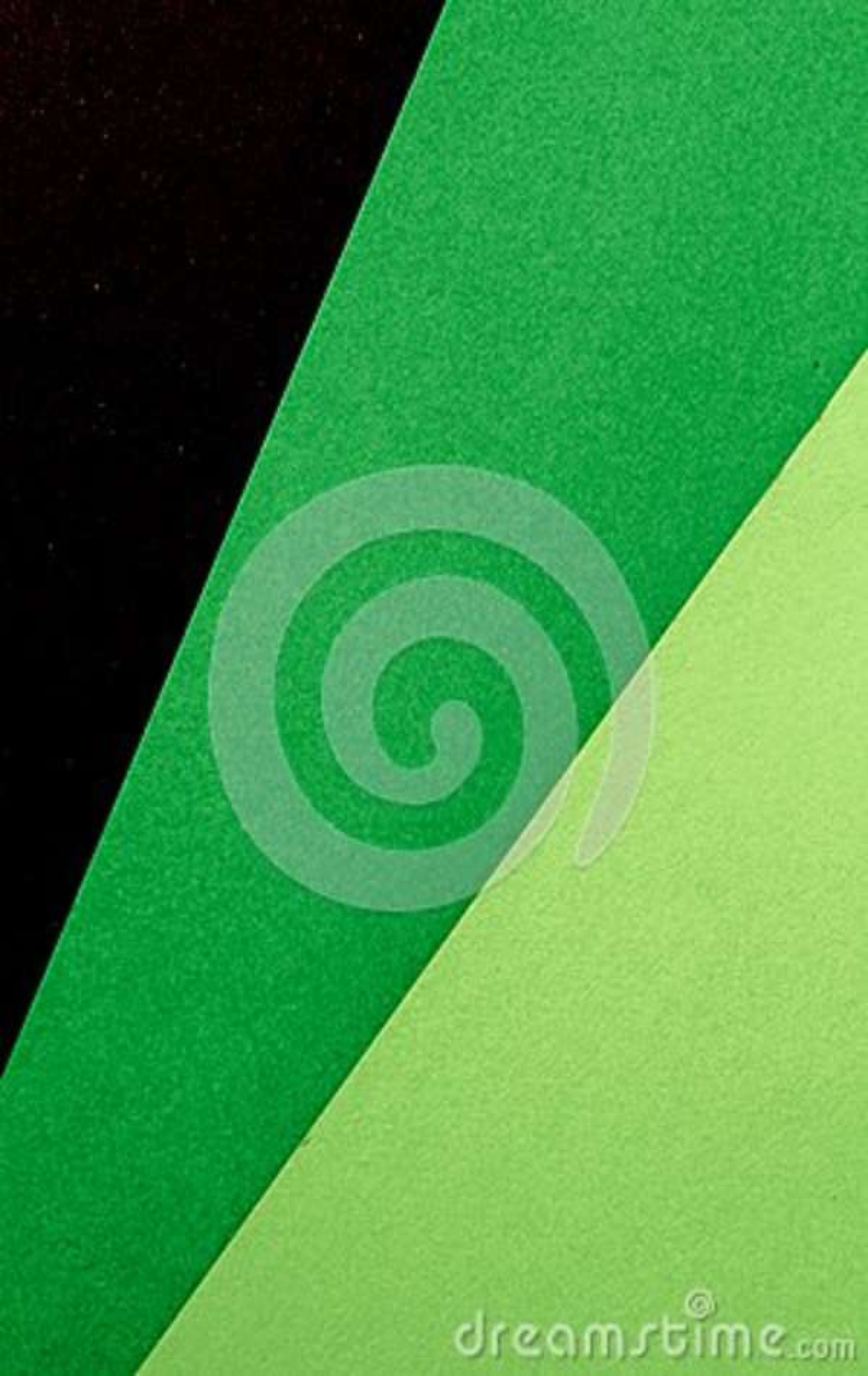 Download Carte Variopinte Dell'artigianato Immagine Stock - Immagine di luce, asimmetria: 36890565