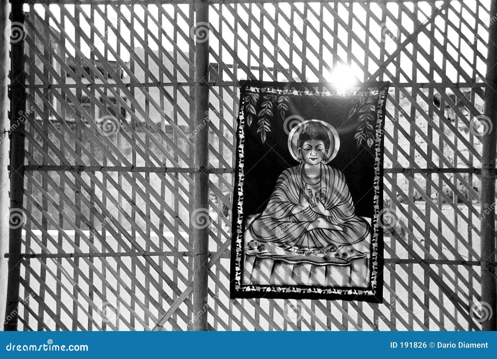 Cartel hindú