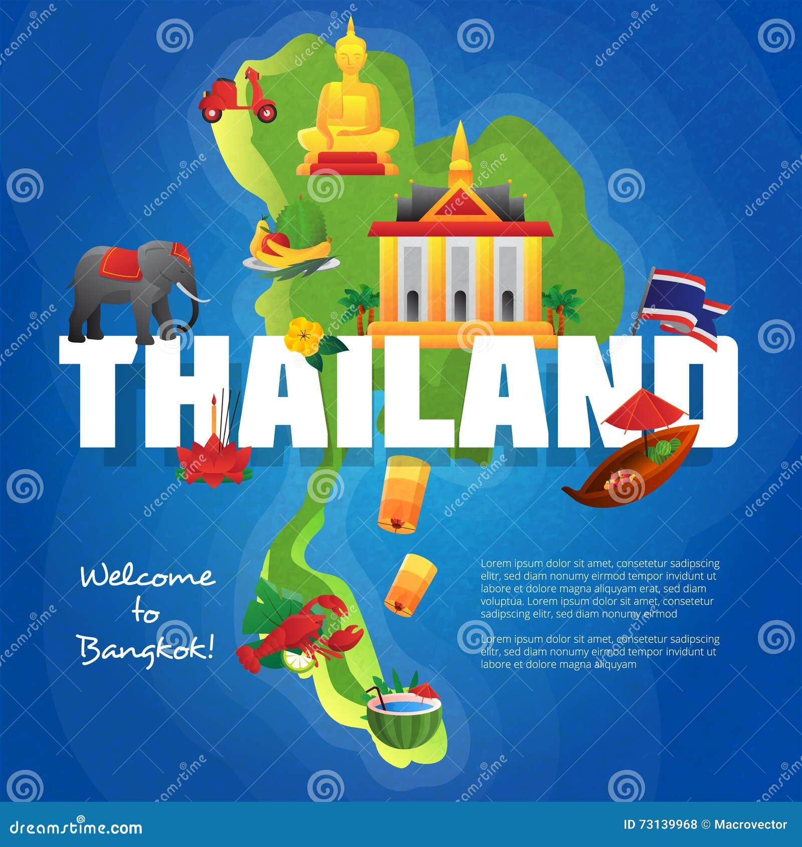 anuncios de tetonas tailandia