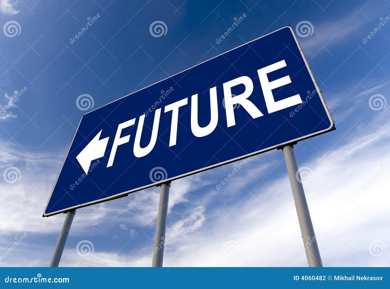 Cartelera futura del concepto