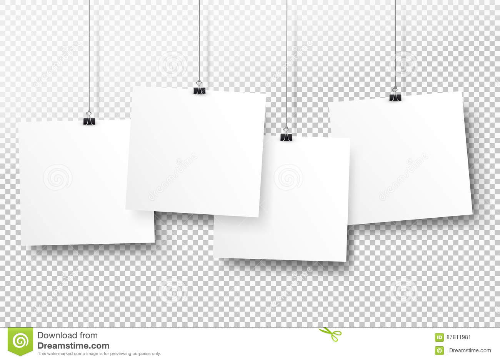 Lujoso Plantillas De Carpeta Motivo - Ejemplo De Colección De ...