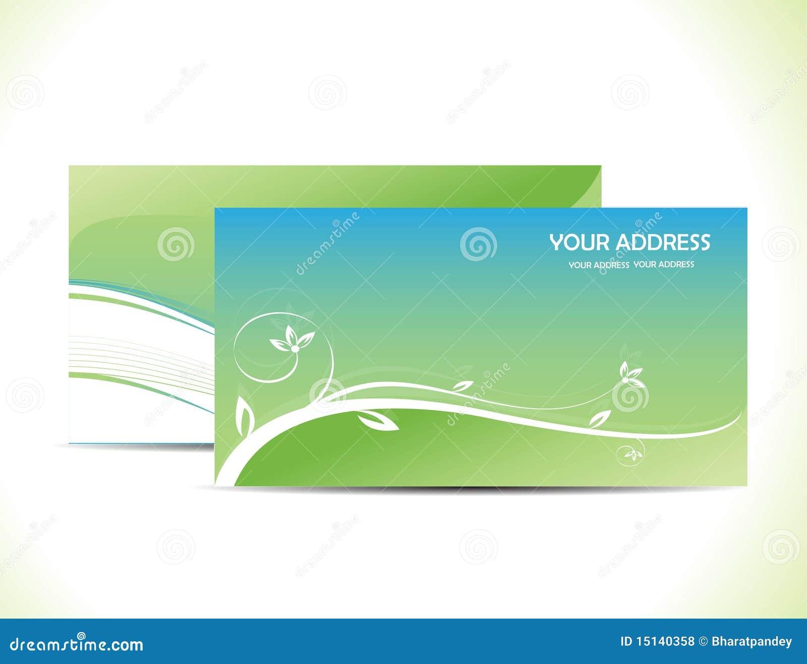 Cartes De Visite Professionnelle