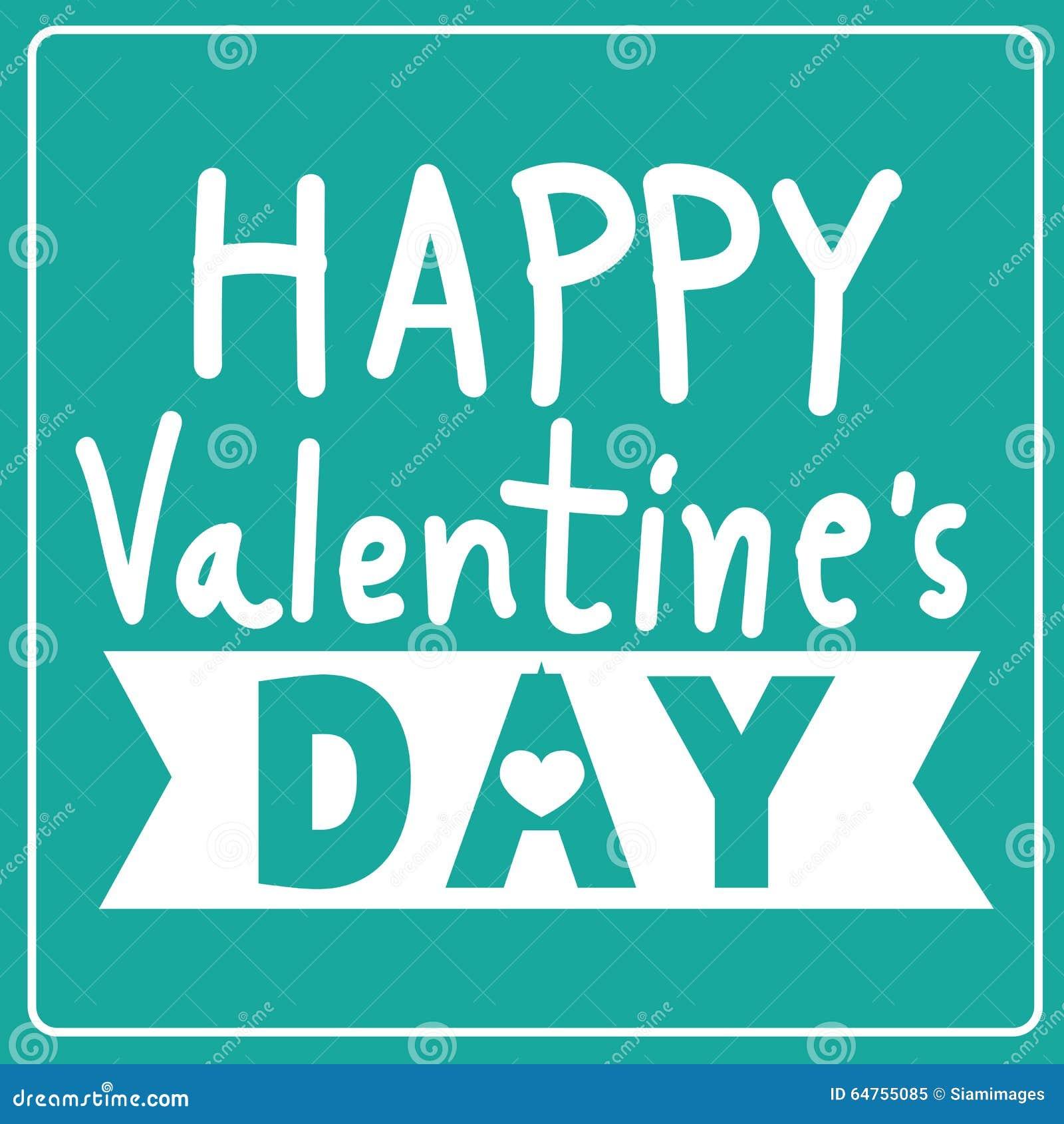 Cartes heureuses de jour de valentines, valentine, amour, jour de valentines