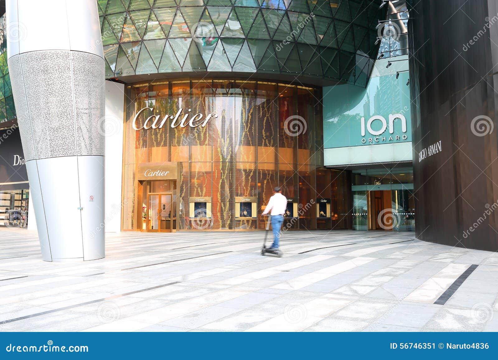cartier singapore outlets ed4h  cartier stores singapore