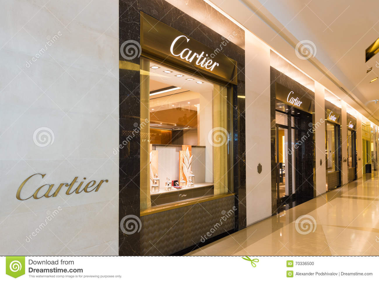 cartier outlet online qtsr  cartier outlet store