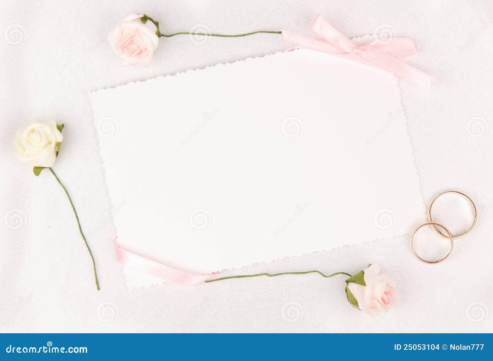 Cartões De Casamento: Cartão Para Acessórios Do Texto E Dos Casamentos Imagens