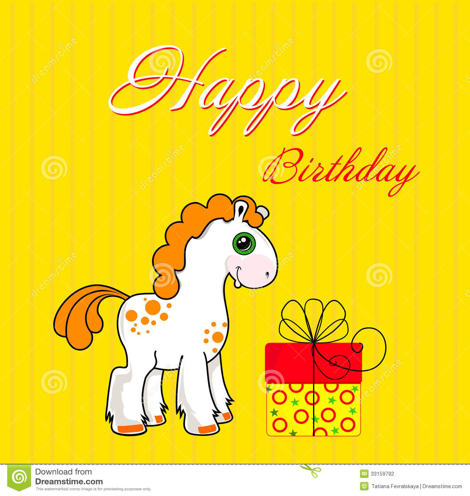 Auguri Compleanno Con Cavalli Auguri A Mia Sorella Per Il Suo
