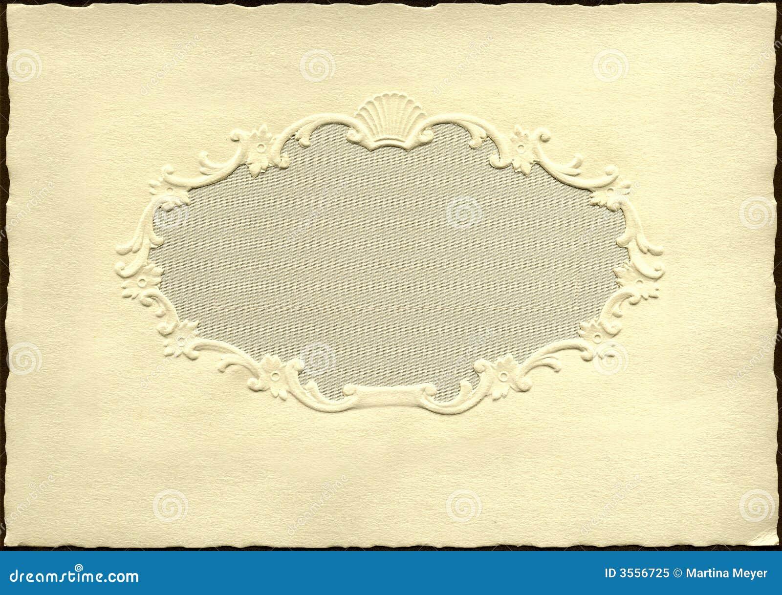 Cartolina d auguri dell annata