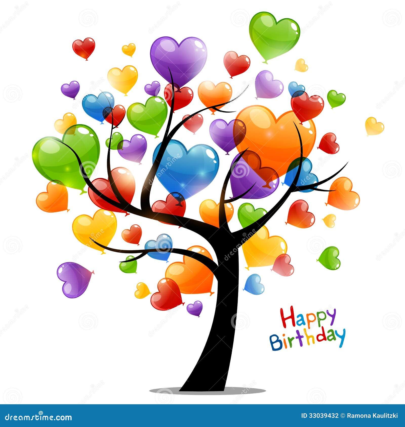auguri di buon compleanno video download
