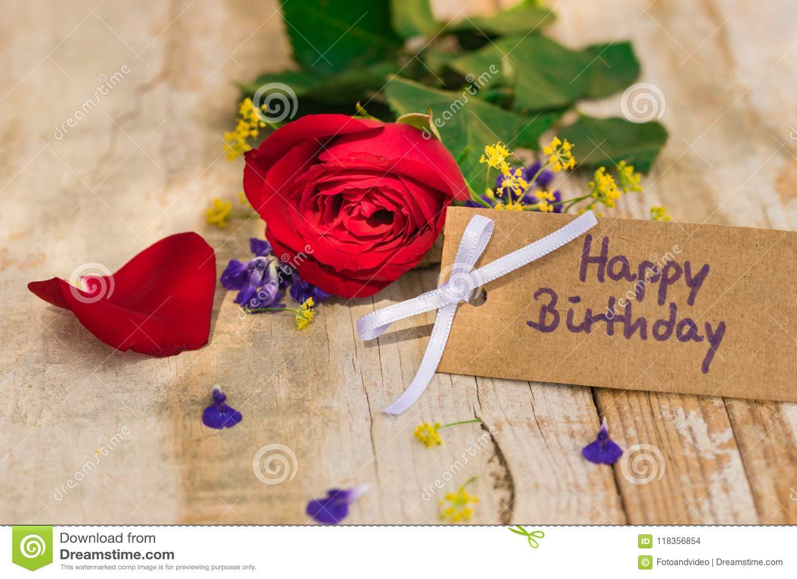 Immagini Di Buon Compleanno Con Rose Rosse Ardusat Org