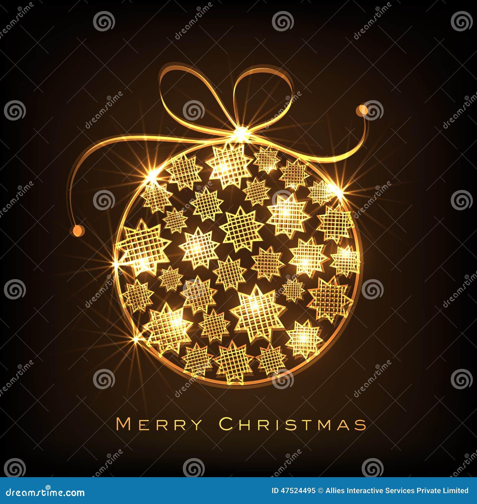 Auguri Di Buon Natale Eleganti.Auguri Di Buon Natale Eleganti Frismarketingadvies