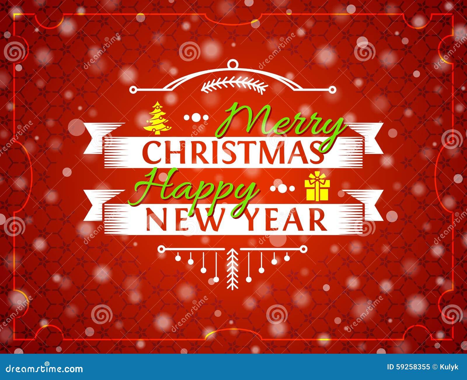 Lettera Di Auguri Di Natale In Inglese.Augurio In Inglese