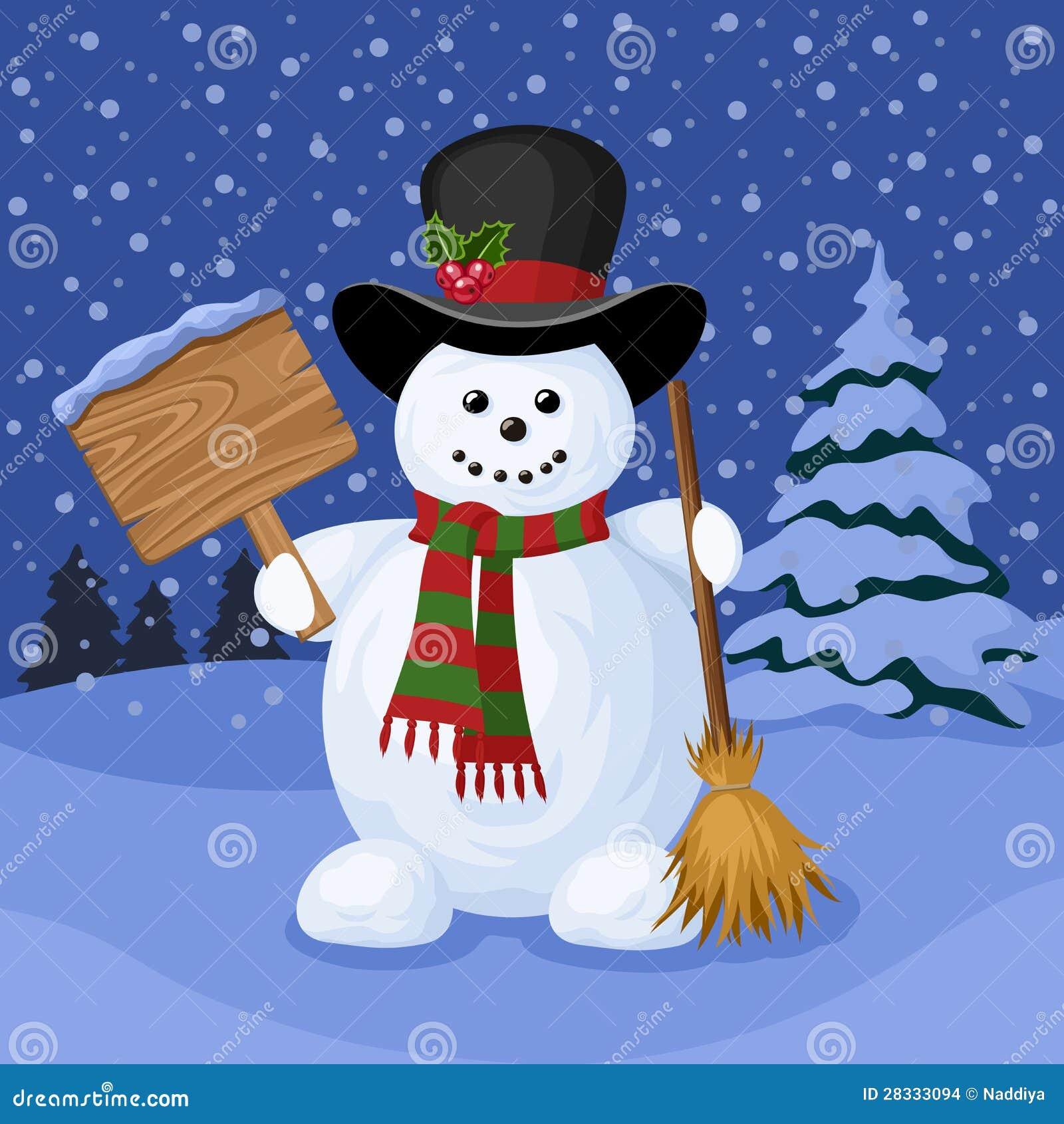 Immagini Di Natale Pupazzi Di Neve.Conserve Di Zucchine Immagini Di Natale Con Neve